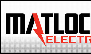 Matlock Electric