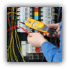 Residential Electrical Troubleshooting and Repair